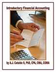 Introductory Financial Accounting by Anthony J. Cataldo II