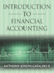 Introduction to Financial Accounting (2nd Edition) by Anthony J. Cataldo II