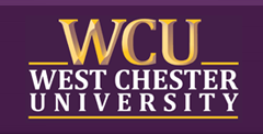 Digital Commons @ West Chester University