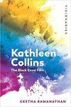 Kathleen Collins: The Black Essai Film