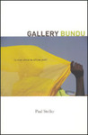 Gallery Bundu: A Story of an African Past by Paul Stoller