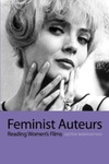 Feminist Auteurs: Reading Women's Films by Geetha Ramanathan