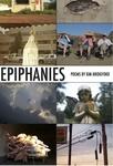 Epiphanies: Poems