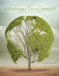 Envisioning Sustainable Development in World Regions by Joy Fritschle and Ryan Dicce