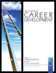 Encyclopedia of Career Development by Jeffrey H. Greenhaus and Gerard A. Callanan
