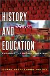 History and Education: Engaging the Global Class War