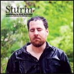 Sturm: Compositions by Adam Silverman