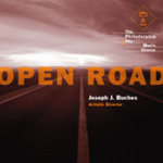 Open Road by Robert Maggio