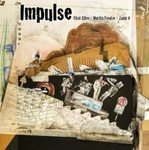 Impulse: Clint Allen by Robert Maggio