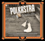 "Polkastra: ""I Do"" The Wedding Album"
