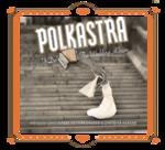 """Polkastra: """"I Do"""" The Wedding Album"""