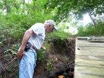 Hurricane Irene Damage 2011, Gordon Natural Area (13)