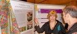 WCU Research Day 2013 (2)