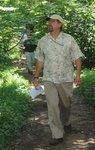 U.S. Forest Service Visit, Gordon Natural Area (19)