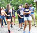 Board of Governors Scholars visit the Gordon Natural Area (15)