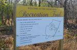 Golden Ram Trail, Gordon Natural Area (1)