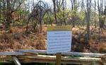 Golden Ram Trail, Gordon Natural Area (4)
